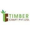 timber-craft
