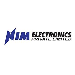 Him-Electronics Logo