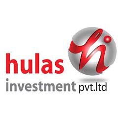 Hulas Logo