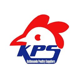 Kathmandu-Poultry