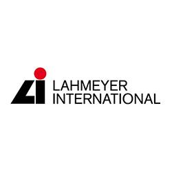 Lahmeyer