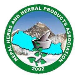 Nepal-Herbs-Herbal