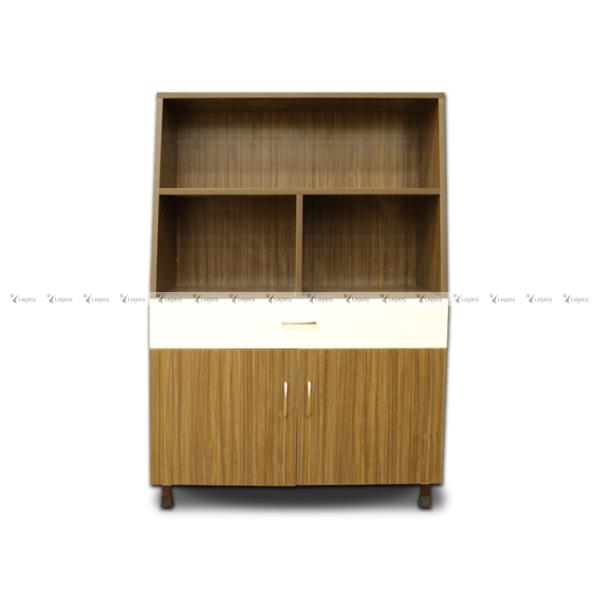 Multi Purpose Shelf