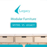 modular furniture store