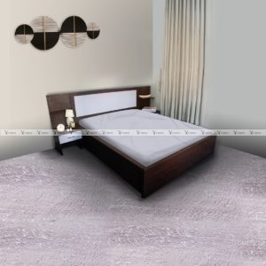 panache bed set - queen set