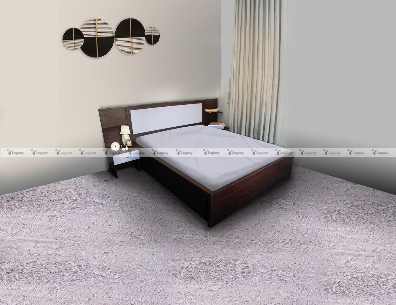 panache bed set - queen set